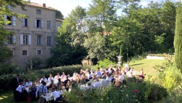 LA-MANUFACTURE-ROYALE-MAISON-HOTE-MONTOLIEU-1739-LOCATION-EVENEMENT-FAMILLE